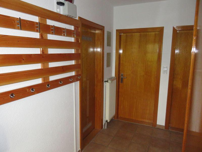 22196347-Ferienhaus-6-Krummhörn-800x600-2