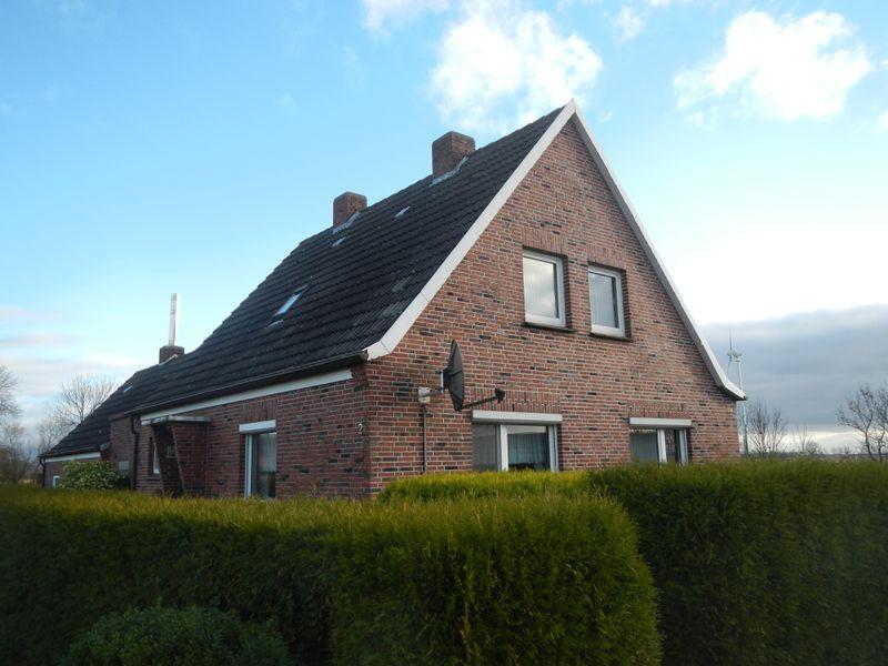 22196347-Ferienhaus-6-Krummhörn-800x600-0