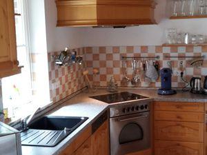 21490611-Ferienhaus-6-Krummhörn-300x225-5