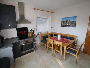 22196347-Ferienhaus-6-Krummhörn-300x225-3