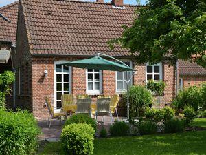 19472901-Ferienhaus-6-Krummhörn-300x225-19