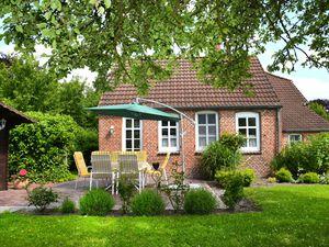 19472901-Ferienhaus-6-Krummhörn-300x225-18