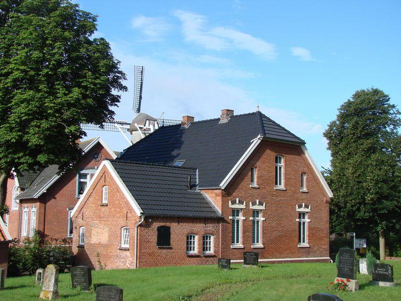 19472911-Ferienhaus-6-Krummhörn-800x600-1