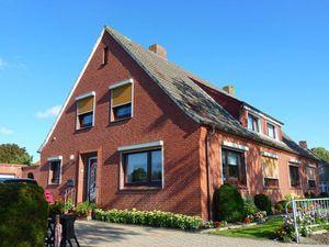 Ferienhaus für 4 Personen (110 m²) ab 48 € in Krummhörn Freepsum