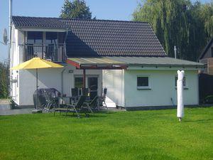 Ferienhaus für 6 Personen (116 m²) ab 110 € in Kudensee