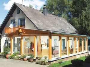 Ferienhaus für 10 Personen (120 m²) ab 80 € in Kümbdchen