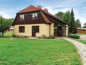 Ferienhaus für 8 Personen (130 m²) ab 440 € in Kuhlen