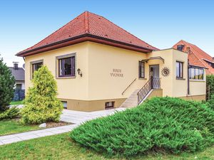 Ferienhaus für 5 Personen (90 m²) ab 169 € in Kuhlen