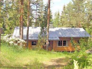 Ferienhaus für 5 Personen (72 m²) ab 138 € in Kuhmoinen