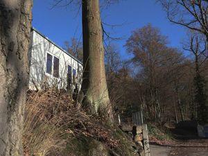 Ferienhaus für 2 Personen ab 56 € in Kulmbach