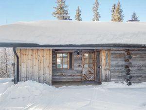 Ferienhaus für 6 Personen (49 m²) ab 86 € in Kuusamo