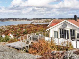 Ferienhaus für 11 Personen (170 m²) ab 182 € in Kyrkesund