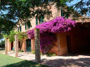 Ferienhaus für 8 Personen (225 m²) ab 186 € in L'Estartit