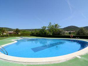 Ferienhaus für 4 Personen (60 m²) ab 98 € in L'Estartit