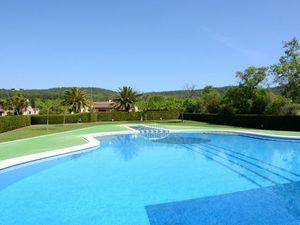 22103389-Ferienhaus-4-L'Estartit-300x225-2