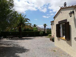 22103389-Ferienhaus-4-L'Estartit-300x225-3
