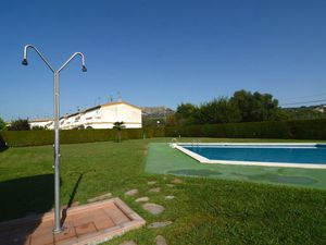 Ferienhaus für 5 Personen (60 m²) ab 110 € in L'Estartit
