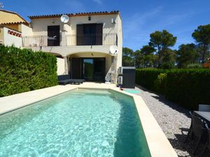 Ferienhaus für 4 Personen (50 m²) ab 129 € in L'Estartit