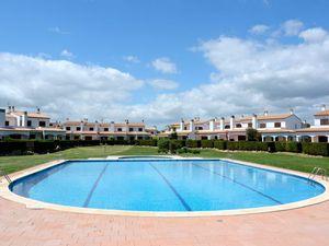 Ferienhaus für 6 Personen (75 m²) ab 133 € in L'Estartit