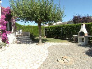 Ferienhaus für 5 Personen (55 m²) ab 87 € in L'Estartit