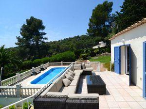 Ferienhaus für 8 Personen (120 m²) ab 228 € in L'Estartit