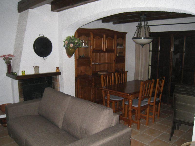 19342928-Ferienhaus-4-L'Estartit-800x600-10