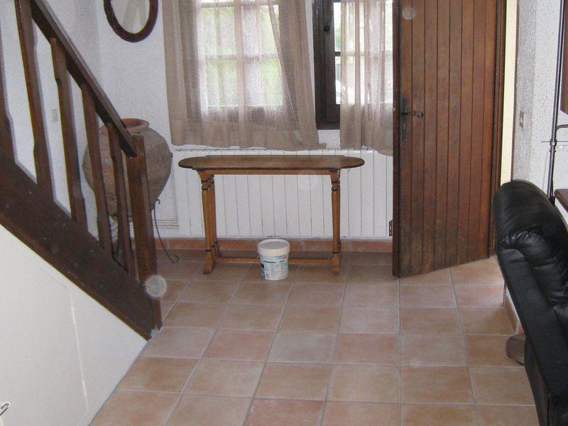 19342928-Ferienhaus-4-L'Estartit-800x600-13