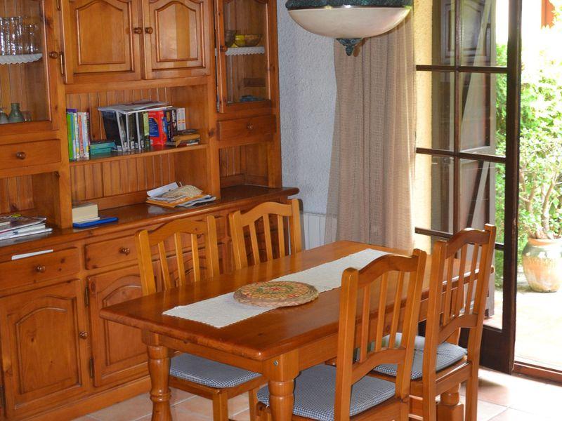 19342928-Ferienhaus-4-L'Estartit-800x600-14