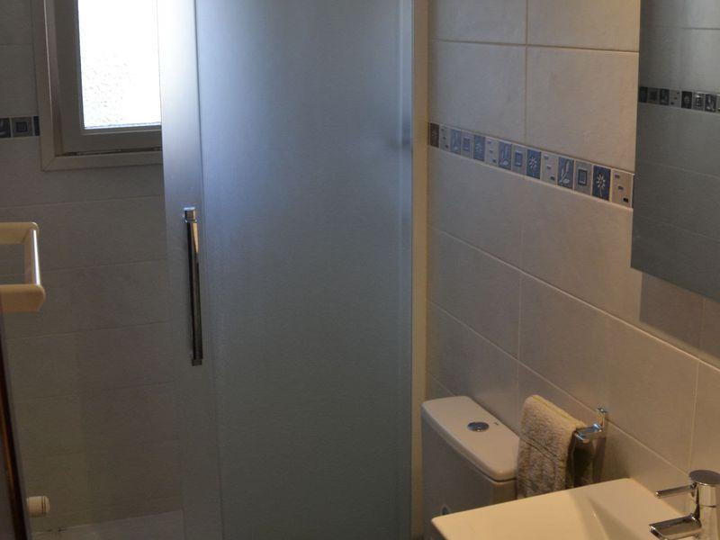 19342928-Ferienhaus-4-L'Estartit-800x600-20