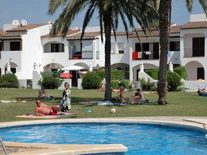 Ferienhaus für 6 Personen (65 m²) ab 97 € in L'Estartit