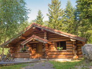 Ferienhaus für 6 Personen (52 m²) ab 138 € in La Bresse