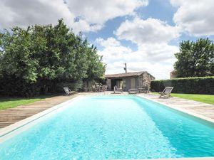 Ferienhaus für 6 Personen (200 m²) ab 114 € in La Caillère-Saint-Hilaire