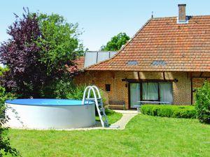 Ferienhaus für 8 Personen (180 m²) ab 84 € in La Chapelle St Sauveur