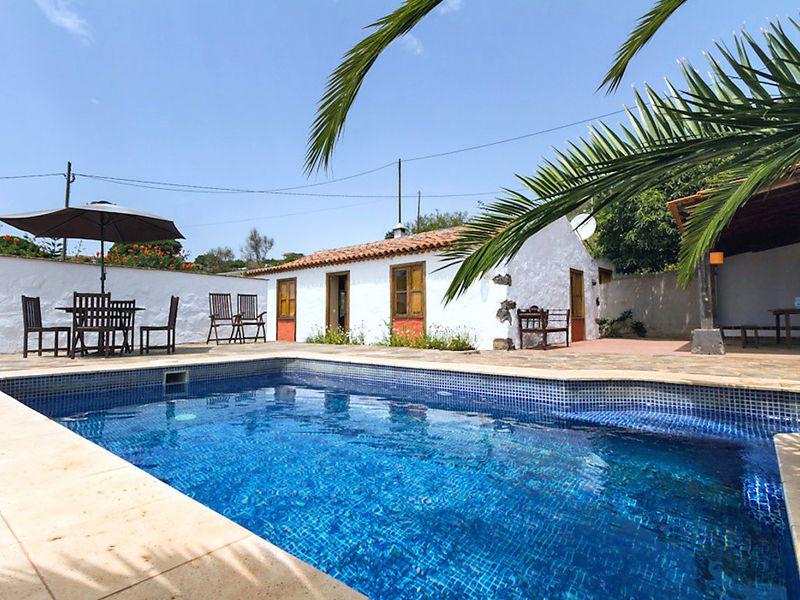 12921357-Ferienhaus-4-La Esperanza-800x600-0