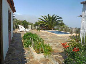 12921357-Ferienhaus-4-La Esperanza-300x225-2