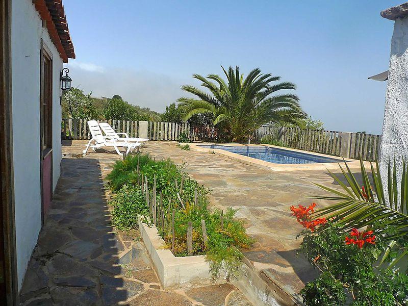 12921357-Ferienhaus-4-La Esperanza-800x600-2
