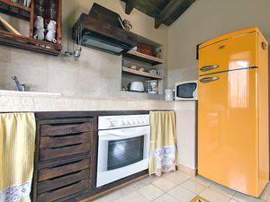 12921357-Ferienhaus-4-La Esperanza-300x225-3