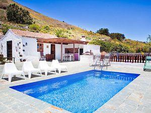 Ferienhaus für 4 Personen (70 m²) ab 98 € in La Esperanza