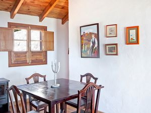 18367872-Ferienhaus-4-La Esperanza-300x225-2