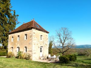 Ferienhaus für 6 Personen (70 m²) ab 93 € in La Grande Verrière