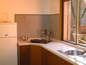 21305741-Ferienhaus-5-La Matanza de Acentejo-300x225-3
