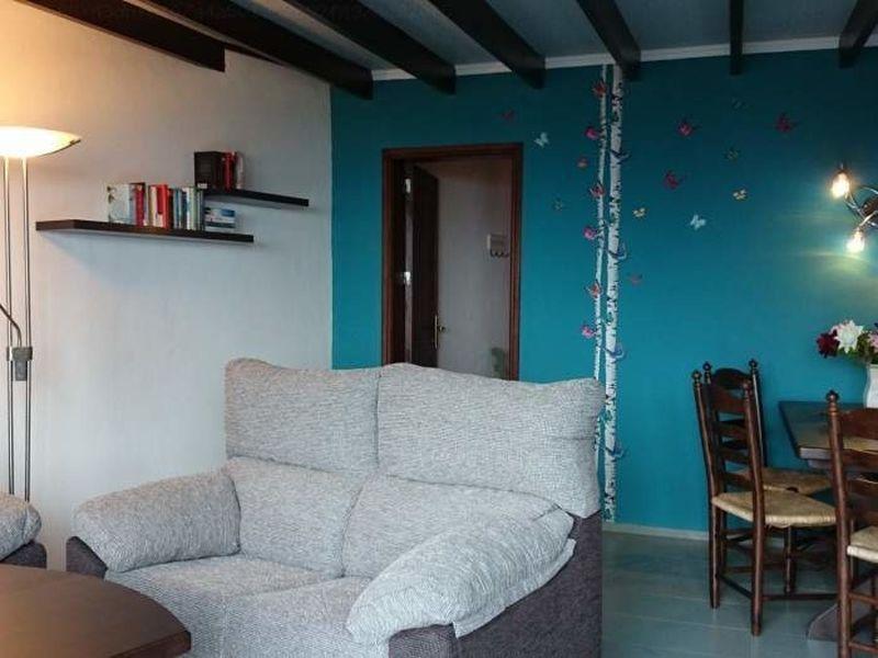 21305741-Ferienhaus-5-La Matanza de Acentejo-800x600-2