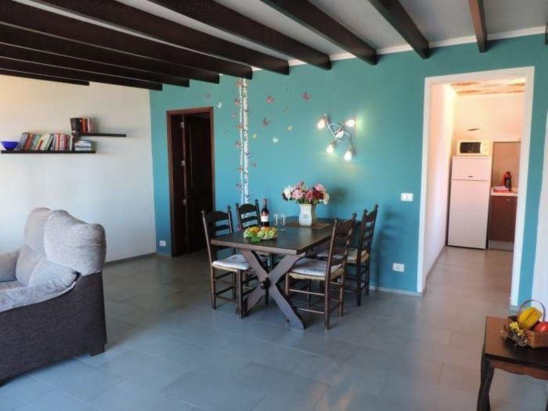 21305741-Ferienhaus-5-La Matanza de Acentejo-800x600-1