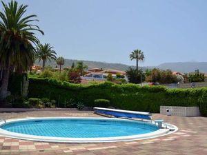 Ferienhaus für 4 Personen (80 m²) ab 80 € in La Orotava
