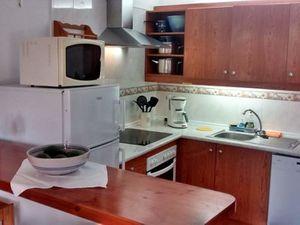 21678195-Ferienhaus-5-La Orotava-300x225-6