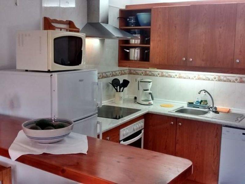 21678195-Ferienhaus-5-La Orotava-800x600-6