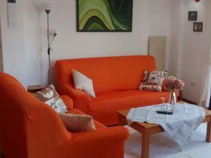 21678195-Ferienhaus-5-La Orotava-300x225-3