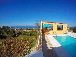 Ferienhaus für 5 Personen (90 m²) ab 95 € in La Orotava