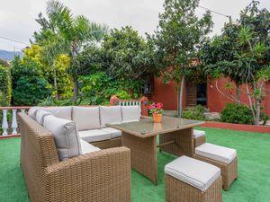 Ferienhaus für 8 Personen (130 m²) ab 186 € in La Orotava