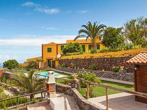 Ferienhaus für 4 Personen (80 m²) ab 100 € in La Orotava